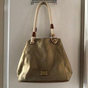 MICHAEL Michael Kors Marina Bag